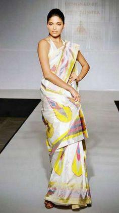 pochampally-sarees