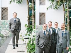 Caryn & Cliff's Marine themed wedding at The Oyster Box Hotel in Durban Oysters, Groomsmen, Weddings, Box, Photography, Snare Drum, Photograph, Wedding, Fotografie
