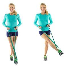 thigh sweep