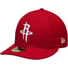 ac098bdf1b9 Find NBA Houston Rockets Hats at Scheels Fan Shop and show that you are a  fan with fast shipping and easy returns!