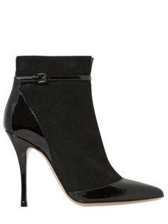 FOOTWEAR - Ankle boots Lerre eiNQsAMv17