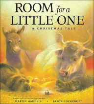 Mary Ann's favorite Christmas story for the whole family! Use Bookfair ID 12010989 at bn.com to support YPL! Dec 2-9, 2016