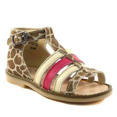 742A LITTLE MARY HOLIDAY MULTICOLOR www.ouistiti.shoes le spécialiste internet #chaussures #bébé, #enfant, #fille, #garcon, #junior et #femme collection printemps été 2016