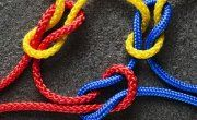 7 Ways Successful People Build Exceptional Professional Relationships Paracord Knots, Paracord Bracelets, Seo Keywords, Paracord Projects, Paracord Ideas, Successful People, Stock Photos, This Or That Questions, Survival