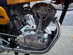 Ducati 250 Desmo 1974 | eBay