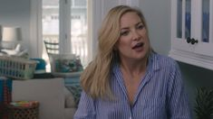 New trending GIF on Giphy. excited surprise kate hudson ah mother's day movie. Follow Me CooliPhone6Case on Twitter Facebook Google Instagram LinkedIn Blogger Tumblr Youtube