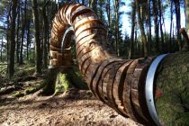 Pendle-Sculpture-Trail-by-Philippe-Handford-3