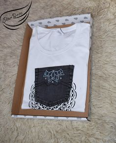Check out this item in my Etsy shop https://www.etsy.com/listing/608288919/limited-edition-jeanpiece-collection