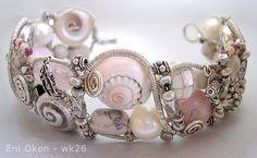 Eni Oken's Jewelry Journal: YOJ 2005 Week 26