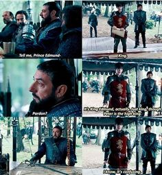 Edmund Narnia, Narnia Cast, Narnia 3, Fandom Quotes, Fandom Memes, Chronicles Of Narnia Books, Edmund Pevensie, Strange Tales, Best Authors