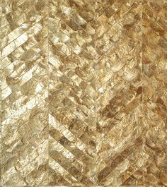Now these Mother of Pearl chevron tiles would be for the ultimate glam coastal interior, a very posh bathroom maybe??? http://cart.mayaromanoff.com/product-category/mother-pearl-chevron%E2%84%A2