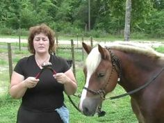 Becky's Homestead: Trimming Horse Hooves  http://prepperhub.org/homestead-trimming-horse-hooves/