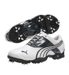 b0db60de20 Check out the latest Men's Golf Shoes at PUMA, as worn by Rickie Fowler.