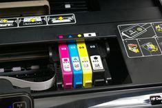 TonerFive, somos proveedores de consumibles para impresora, accesorios y repuestos informáticos para distribuidores y tiendas de informática.  Toner, tablets, ordenadores, móviles, cartuchos de impresión, accesorios informática, discos duros, memorias, DVD, CD, monitores, cables, adaptadores, etc.