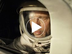 You searched for ad-astra - OTsheffield Hd Movies, Movies And Tv Shows, Watch Ad, Tv Shows Online, Hd Streaming, Ads