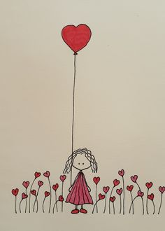 Prince Quotes, Crafts For Kids, Arts And Crafts, Holly Hobbie, Cards Diy, Art Lesson Plans, Flower Petals, Little People, Cute Drawings