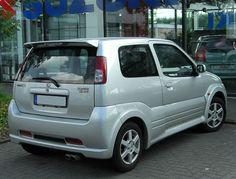 Suzuki Swift, Car Magazine, Top Cars, Japanese Models, Van, Vehicles, Sports, Jeeps, Awesome