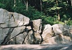 Image result for artificial rock work