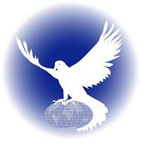 Christelijke Webloggers: Weblog van Julia