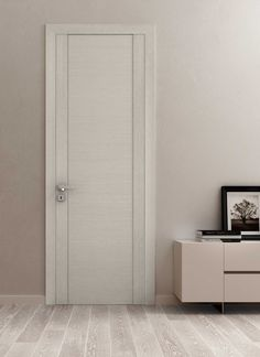 italian doors, italian wooden doors, made in italy doors