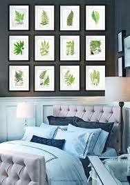 ikea plakaty botaniczne - Szukaj w Google