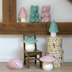 #egmonttoys #heico #lighting #teddy #bear #mushroom # teddy bear #green #pink #peach ##mushroom #decoration #ambiance #homedecor #design #interiordesign #light #interior #decor #art #lights #led #furniture #home #style #luxury #homedecor #interiors #beautiful #fashion #decoration #lamp #lightingdesign #photooftheday #picoftheday #vintage #wedding #modern #inspiration #designer #amazing #handmade