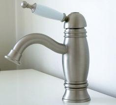 ber ideen zu waschtischarmatur auf pinterest. Black Bedroom Furniture Sets. Home Design Ideas