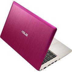 ASUS VivoBook X202E-DH31T-PK