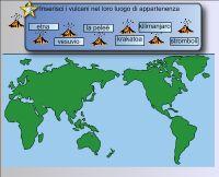 risorse per la didattica per l'uso della LIM in classe