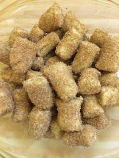 Diabetic Recipes, Dog Food Recipes, Diet Recipes, Cooking Recipes, Healthy Recipes, Healthy Cake, Healthy Snacks, Hungarian Recipes, Hungarian Desserts