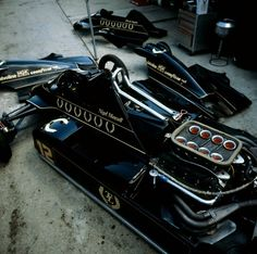 itsawheelthing: under the hood …a look at Nigel Mansell's &...