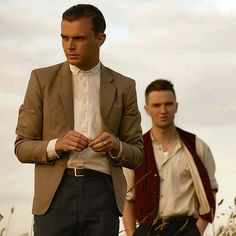 Hurts Theo Hutchcraft Adam Anderson #hurts #musicbands