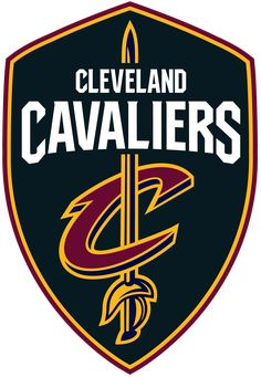 Cleveland Cavaliers Logo – CAVS Vector EPS Free Download 9dd887475