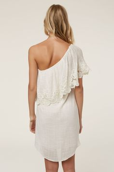 """Womens Dresses, Jumpsuits, & Rompers – Tagged """"white"""" – O'Neill Honeymoon Clothes, Honeymoon Outfits, Jumpsuits, Rompers, Collection, Shopping, Dresses, Women, Fashion"""