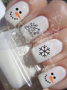 20 mix water decals in different sizes to fit all your nails!Use:1-Trim,clean then paint your nails with the color you want.2- cut out the pattern and plunge it into water for 10 - 20 seconds. (use warm water in winter).3- moisten the fingernails,stick the pattern in the position you like.4- sop up the water with a paper towel and blow dry.5- cap with clear nail polish and blow dry.- you just can use clear nail polish to stick the If you have any issue applying your water decals