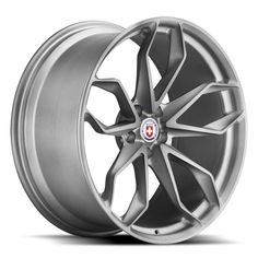 The HRE P201 is a custom wheel that is made to order in various sizes and finishes. The price listed is a starting price for standard finishes with the price going up for special finishes and accessories. For more information, please contact us at 714.772.1281.