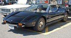 Maserati Bora Price, Interior, Review | Maserati Car Reviews