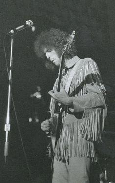 EC 1967 The Cream Cream Eric Clapton, Ginger Baker, Jack Bruce, The Yardbirds, 70s Music, Rock Stars, Classic Rock, I Love Him, The Beatles