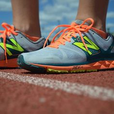 Runner's World Mag named this shoe the Best Debut of 2015. Take a closer look at the #1500v1 now. #nbrunning