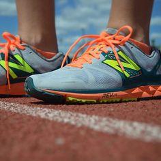 new balance 1500v1 runner's world nz
