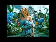 Alice in Wonderland (I) (2010)  full movie in english