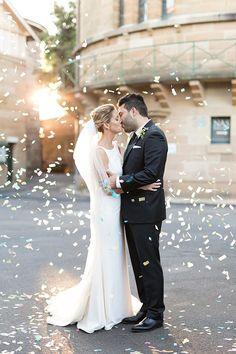 La Sposa Raquel - 31156001.665.38  Wedding Dress on Sale 38% Off