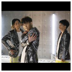 Pop Albums, Japanese Boy, Okinawa, Kenzo, Boy Bands, Pump, Actors, Actor, Court Shoes