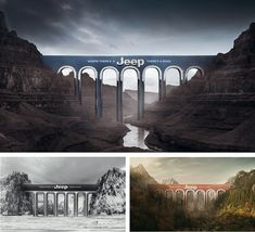 2-Chatons-dOr-Prix-print-libre-B.-Smith-P.-Etcherbarne-Jeep-Bridge.png (946×861)