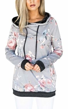 women best hoodies