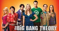The Big Bang Theory y el asperger