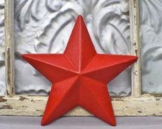 Hanging Star Decorations | Wall Hanging Metal Texas Star Decor For  Livingroom Price : US $8.90 ... | Stars | Pinterest | Texas Star Decor,  Texas And Walls