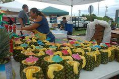 Viva Cape Coral, una gran fiesta anual que une a miles de latinos de SWFL en el Mes de la Herencia Hispana.