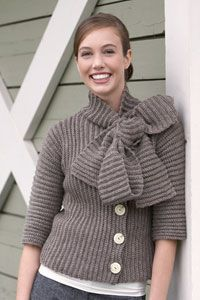 http://kathrynvercillo.hubpages.com/hub/Guide-to-Finding-Crochet-Sweater-Patterns