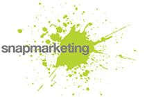 Snap Marketing are a strategy lead, creative driven website design agency, based in Basingstoke, Hampshire. Call us 01256 324 187 discuss your next website. News Website Design, Website Design Services, Website Designs, Digital Marketing Strategy, Online Marketing, Marketing Websites, Marketing Branding, Seo Marketing, Great Websites